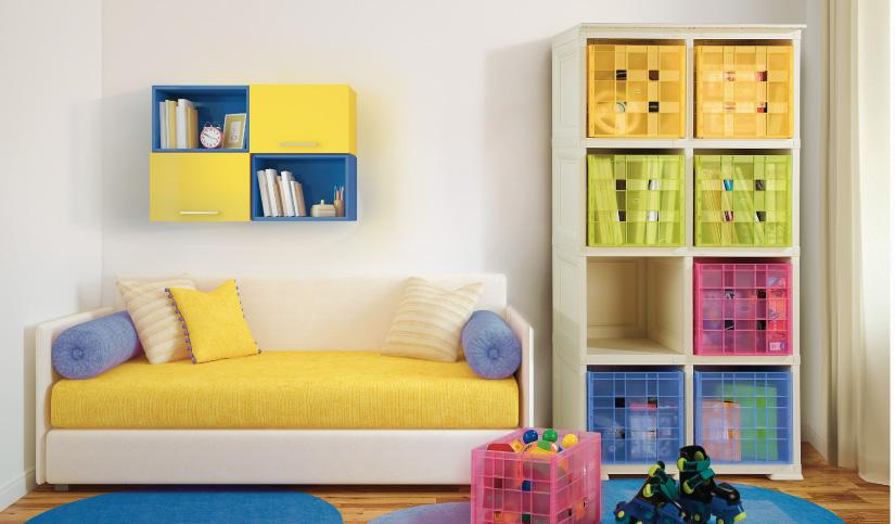 Tontarelli shop mobili multiuso for Mobili multiuso