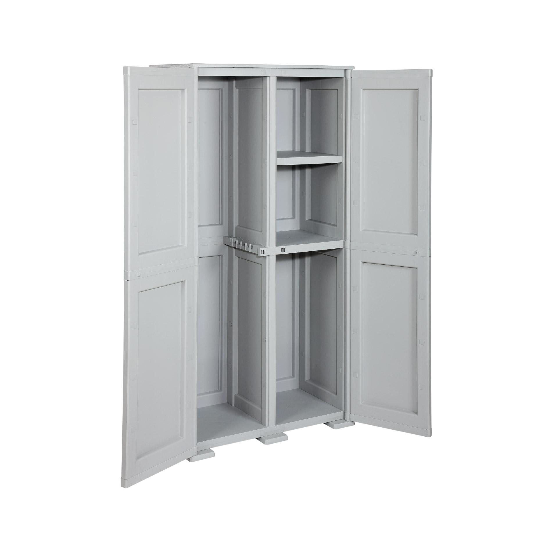 Vovell.com  Tavolo Pieghevole A Muro Ikea