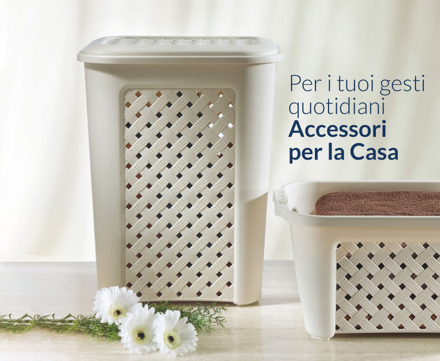 Tontarelli Shop | Intelligenza Plastica