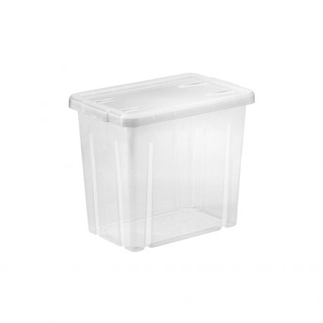 Linea Box con coperchio | 8,5 L
