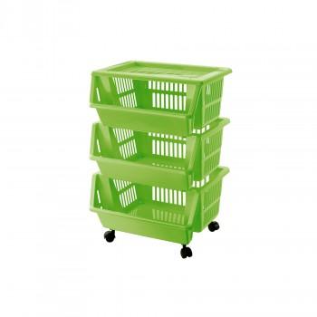Tontarelli shop risultati ricerca per 39 contenitori 39 39 for Contenitori raccolta differenziata brico