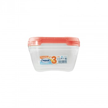 Nuvola Frigo Box<br/>Set 3 | 1 L